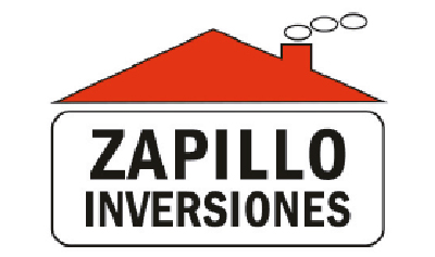 ZAPILLO INVERSIONES